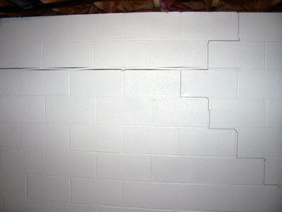 cracks-new-house