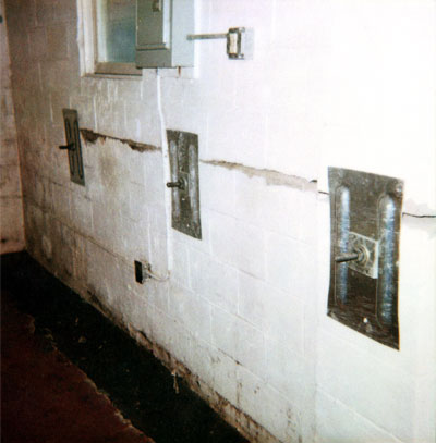 stablwall vs wall anchors stablwall rh stablwall com basement wall anchors toledo ohio basement wall anchors for sale