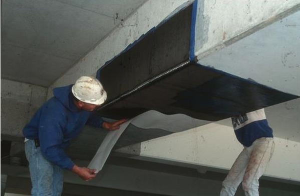 carbon-fiber-bridge-repair-support