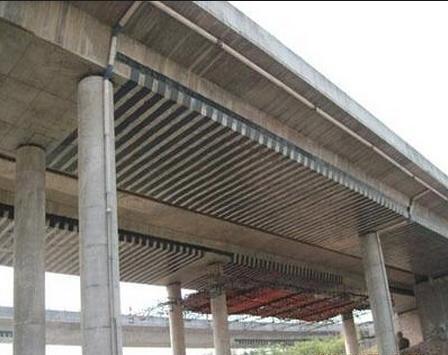 carbon-fiber-bridge-repair