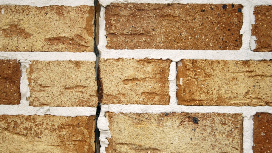Are Cracked Bricks A Sign You Need Foundation Repair
