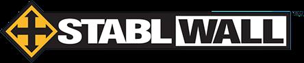 StablWall Carbon Fiber